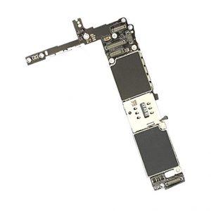 برد آیکلود ایفون 6S 128GB