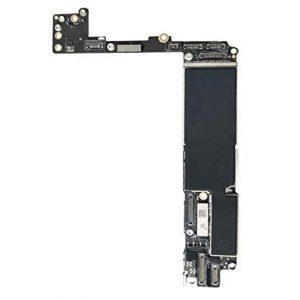 برد آیکلود ایفون 7+ 32GB