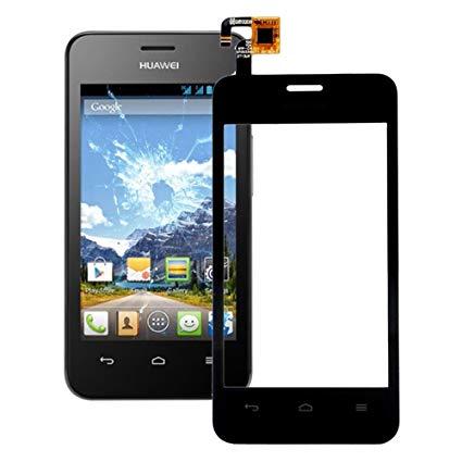 گلس تاچ Huawei Ascend Y320 مناسب تعمیر ال سی دی گوشی موبایل هوآوی