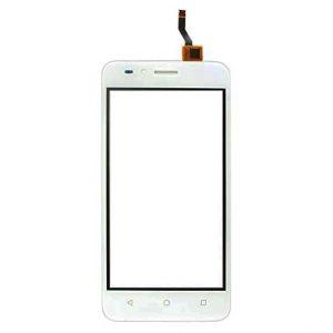 گلس تاچ Huawei Y3II