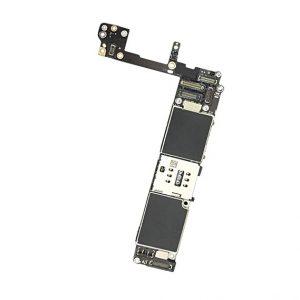 برد آیکلود ایفون 6S 64GB