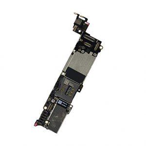 برد آیکود ایفون 5 16GB