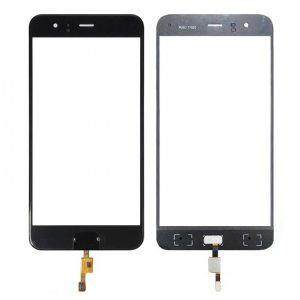 گلس تاچ شیائومی Xiaomi Mi 6