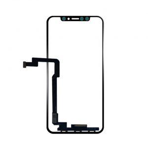 گلس تاچ آیفون ایکس Iphone X Glass Touch
