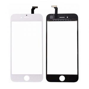 گلس تاچ آیفون 6 پلاس Iphone 6+ Glass Touch