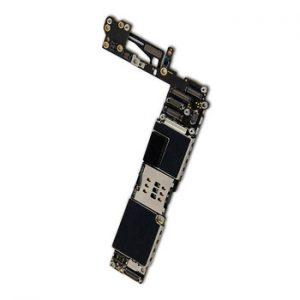 برد آیکلود ایفون 6S+ 16GB
