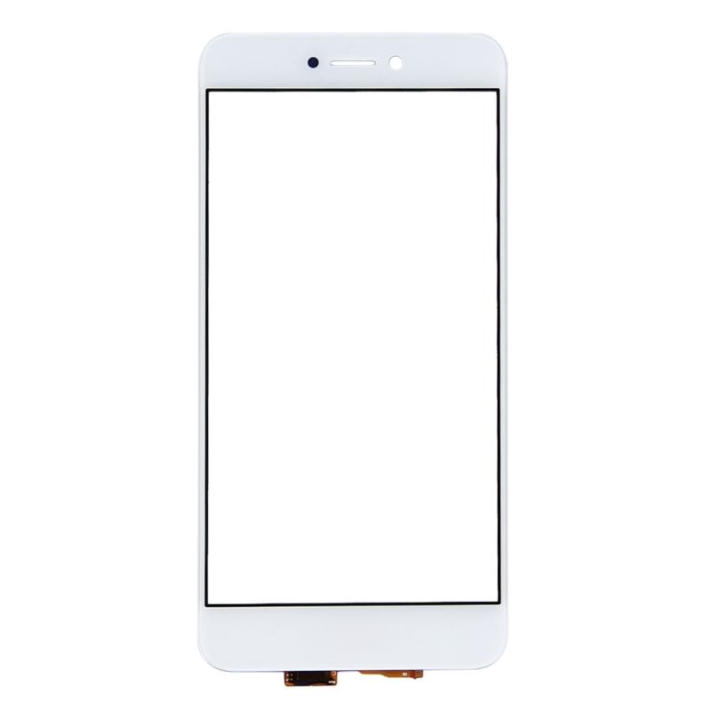 گلس تاچ (Huawei P8 Lite (2017 مناسب تعمیرات ال سی دی موبایل هوآوی