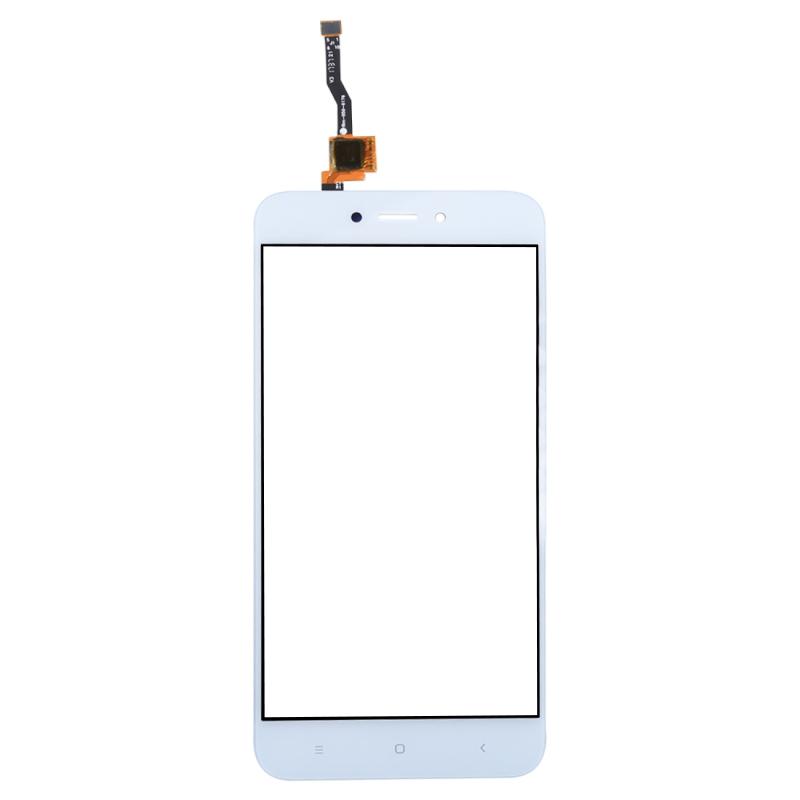 گلس تاچ Xiaomi Redmi 5A مناسب تعمیرات ال سی دی گوشی موبایل شیائومی