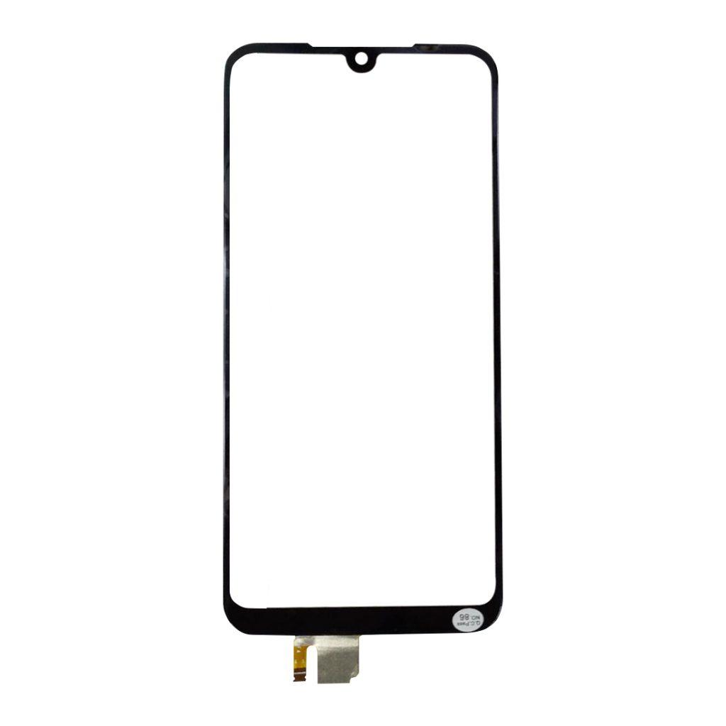 گلس تاچ Xiaomi Redmi 7 مناسب تعمیرات ال سی دی گوشی موبایل شیائومی