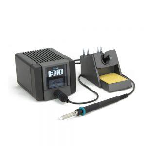 هویه دیجیتال کوییک مدل QUICK TS 1100