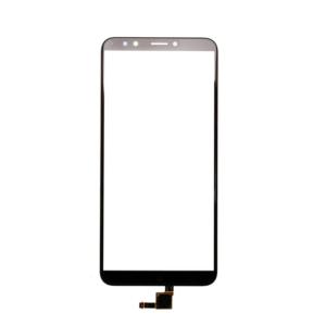 گلس تاچ Huawei Nova 2 Lite