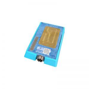 پری هیتر سانشاین SS-T12A-Android مناسب تعمیرات برد گوشی های اندرویدی