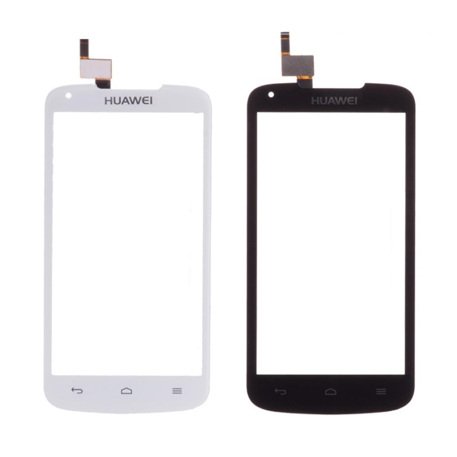 گلس تاچ Huawei Ascend Y520 مناسب تعمیر ال سی دی گوشی موبایل هوآوی