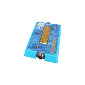 پری هیتر سانشاین SST12A CPU