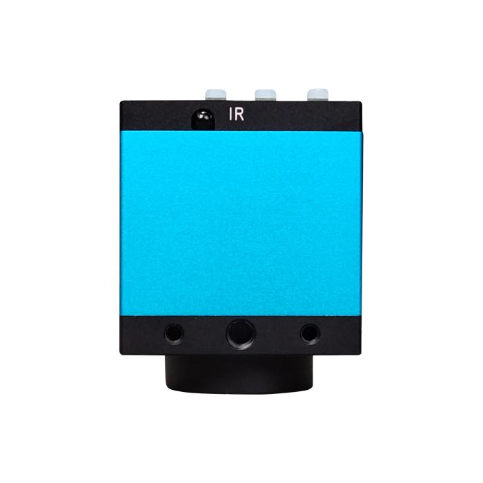 لوپ آنالوگ و دیجیتال حرفه ای ۳ چشم EASYFIX مناسب تعمیر برد گوشی موبایل