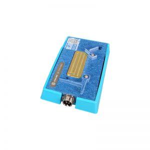 پری هیتر سانشاین SS-T12A-Face مناسب تعمیر face id گوشی موبایل آیفون X