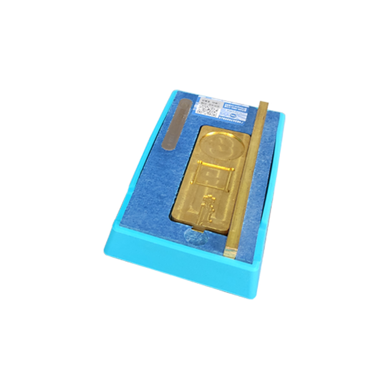 پری هیتر سانشاین SS-T12A-F مناسب تعمیرات برد و lcd گوشی های آیفون