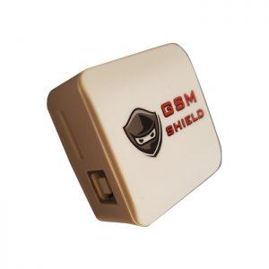 باکس GSM SHIELD