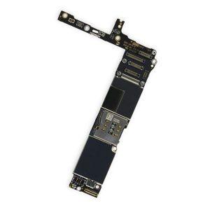 برد آیکلود ایفون 6+ 64GB
