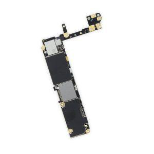 برد آیکلود ایفون 6S 32GB