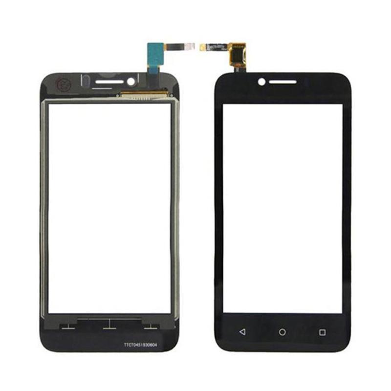 گلس تاچ Huawei Ascend Y560 مناسب تعمیر ال سی دی گوشی موبایل هوآوی