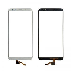 گلس تاچ Huawei Mate 10 Lite