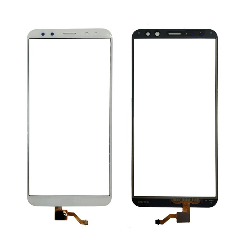 گلس تاچ Huawei Mate 10 Lite مناسب تعمیر ال سی دی گوشی موبایل هوآوی