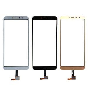 گلس تاچ Xiaomi Redmi S2