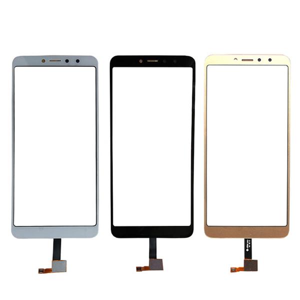 گلس تاچ Xiaomi Redmi S2 مناسب تعمیرات ال سی دی گوشی موبایل شیائومی