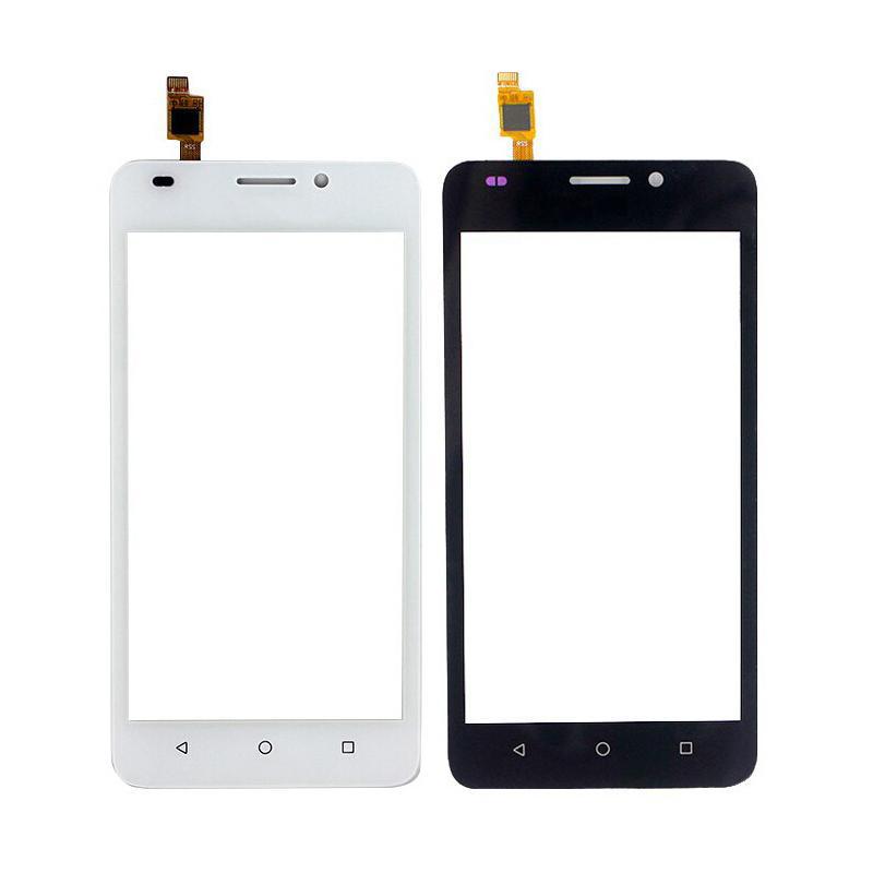 گلس تاچ Huawei Y635 مناسب تعمیرات ال سی دی گوشی های موبایل هوآوی