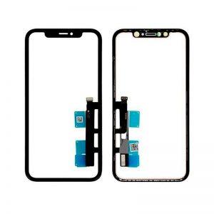گلس تاچ آیفون ایکس آر Iphone XR Glass Touch