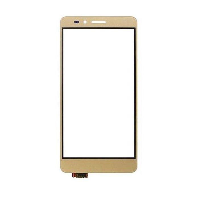 گلس تاچ Honor 5X مناسب تعمیرات ال سی دی گوشی های موبایل هانر