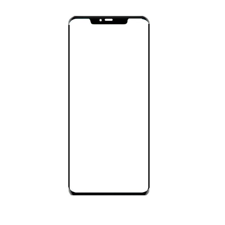 گلس تاچ Huawei Mate 20 Pro مناسب تعمیر ال سی دی گوشی موبایل هوآوی