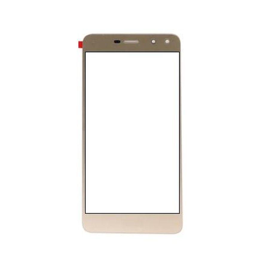 گلس تاچ (Huawei Y6 (2017 مناسب تعمیرات ال سی دی گوشی موبایل هوآوی