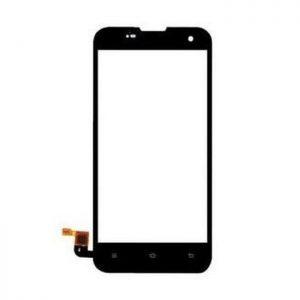 گلس تاچ شیائومی Xiaomi Mi 2