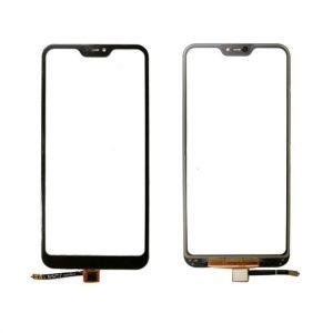 گلس تاچ Xiaomi Mi A2 Lite