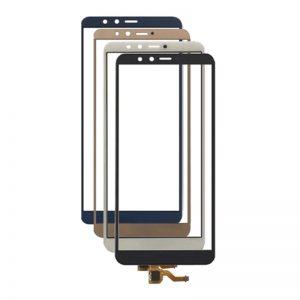 گلس تاچ (Huawei Y9 (2018
