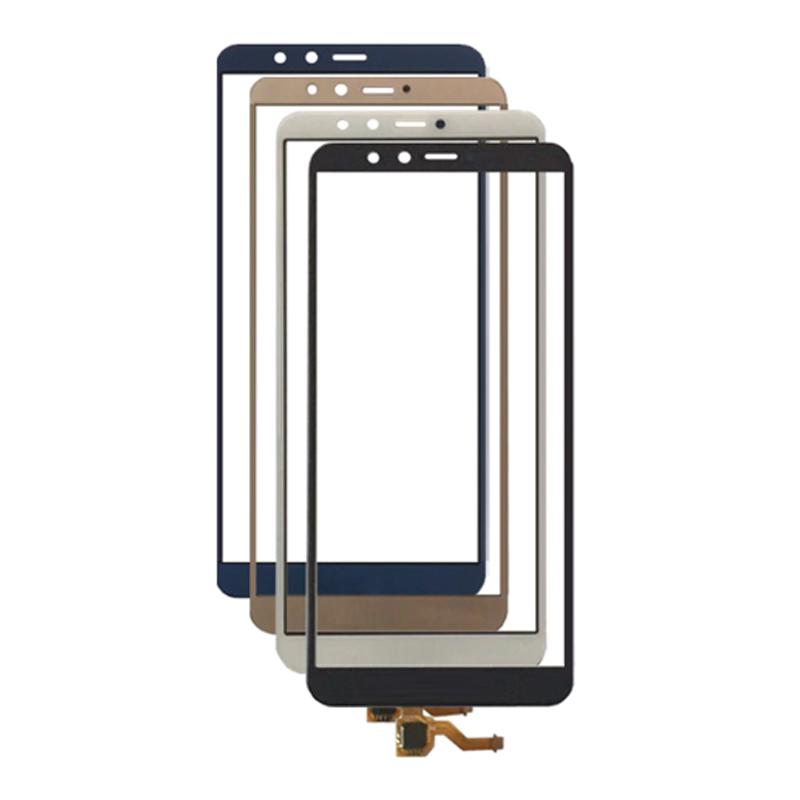گلس تاچ (Huawei Y9 (2018 مناسب تعمیرات ال سی دی گوشی موبایل هوآوی