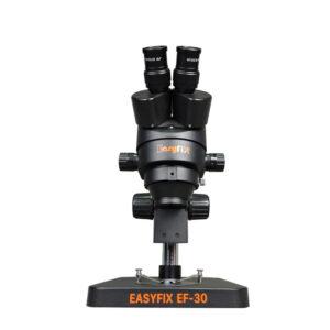 لوپ EasyFix EF-30