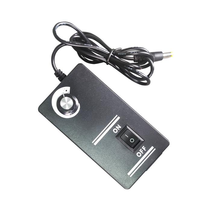 لوپ دو چشم آنالوگ Easy Fix مدل EF10 مناسب تعمیرات برد گوشی های موبایل