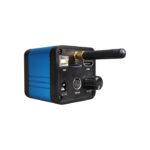 لوپ سه چشم آنالوگ و دیجیتال Easy Fix مدل EF30 مناسب تعمیرات برد گوشی