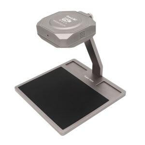 دوربین حرارتی کیانلی SuperCam