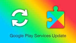 رفع مشکل دانلود و تحریم های فروشگاه گوگل پلی