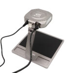 دوربین حرارتی Qianli SuperCam Thermal Camera