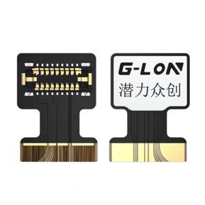 فلت ترمیم Touch ID Finger Print مدل G-lon iMesa