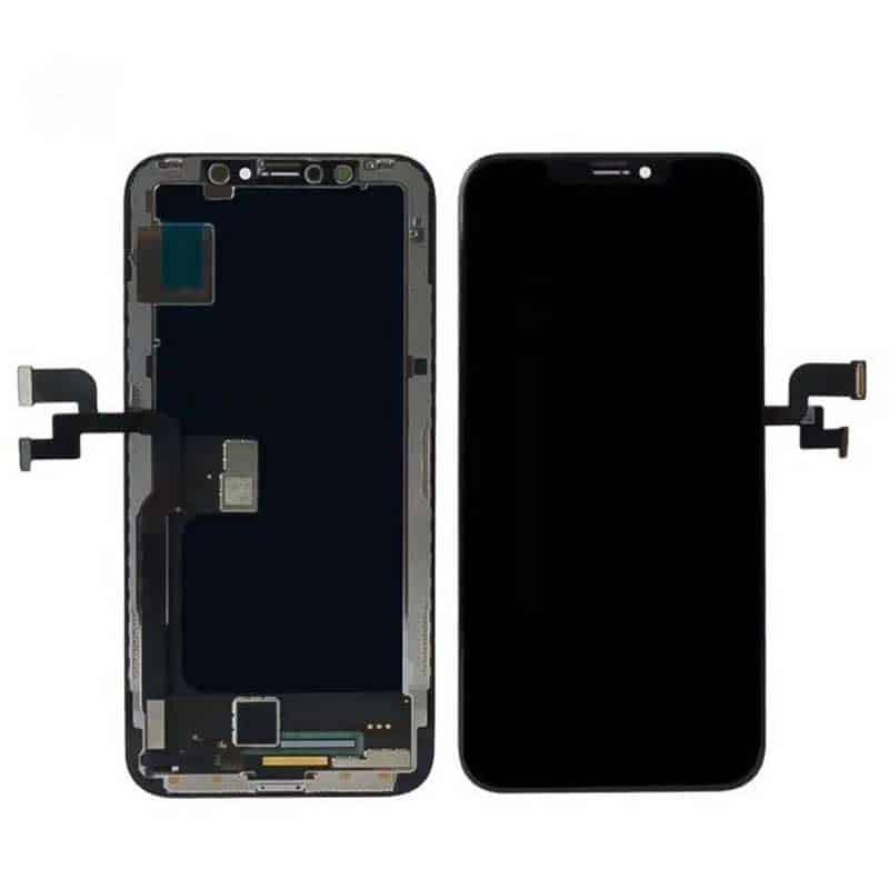 تاچ و ال سی دی AAA کپی گوشی موبایل آیفون XS MAX