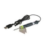 هویه سانشاین SUNSHINE مدل SL-58 دارای پورت USB مناسب تعمیرات برد