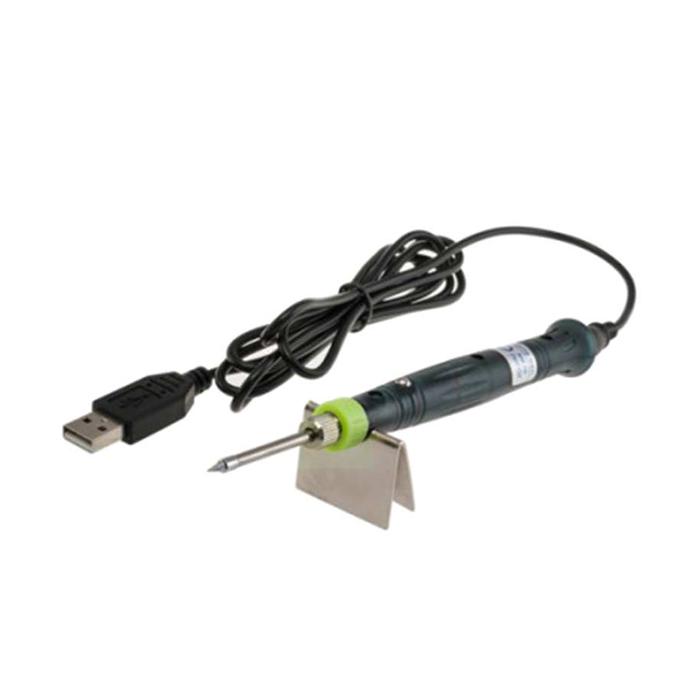 هویه سانشاین SUNSHINE SL-58 دارای پورت USB مناسب تعمیرات برد گوشی موبایل