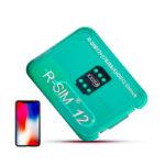 سیم آنلاکر ایفون ارسیم +R-SIIM 12