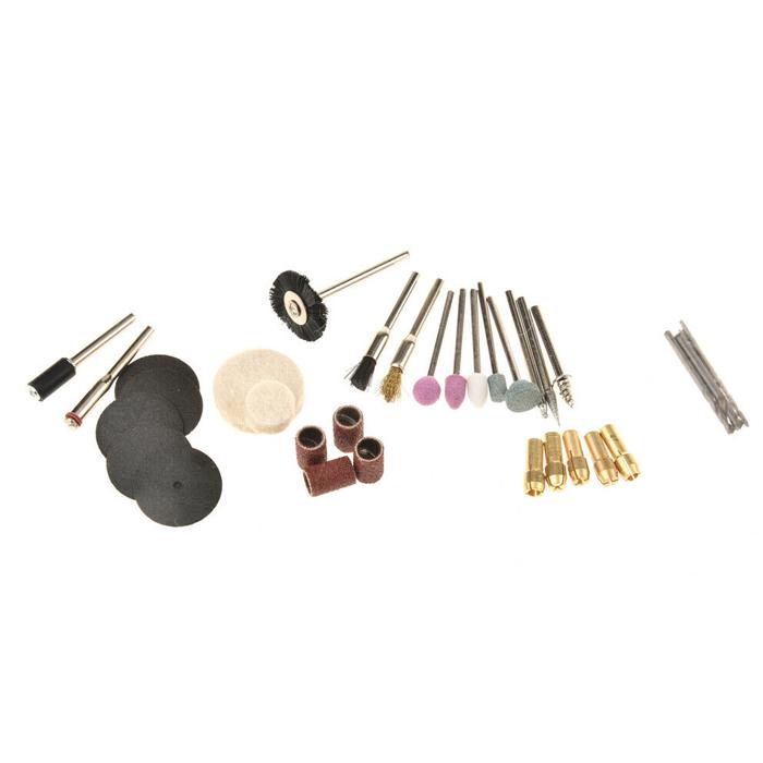دستگاه فرز انگشتی Slite P-500 مناسب تعمیرات گوشی های موبایل